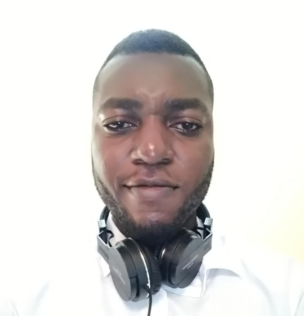 Taiwo Itiola